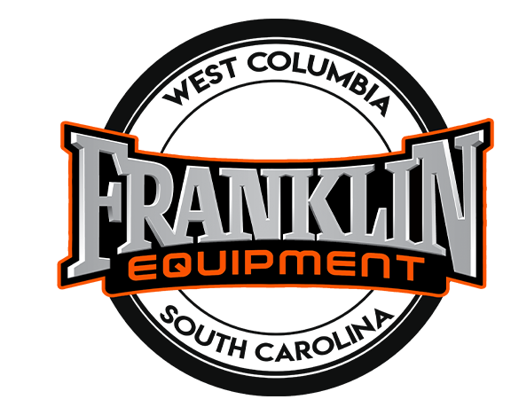 Franklin Equipment West Columbia